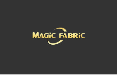 Magic Fabric